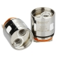 3pcs CIGPET ECO Coil for ECO12
