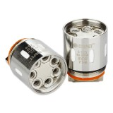 3pcs CIGPET ECO-T14 Coil for ECO12