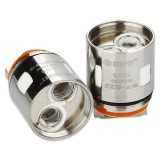 3pcs CIGPET ECO-X4 Coil for ECO12