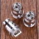 3pcs Freemax Firelock Coil for Fireluke