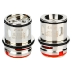 3pcs IJOY Captain CA Coil
