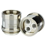 3pcs Innokin Scion Replacement Coil