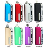 40W Innokin Cool Fire IV Express Kit with OLED Screen MOD Battery - 2000mAh