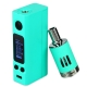 Joyetech eVic-VTC Mini VW Full Kit W/O Battery