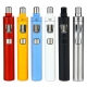 Joyetech eGo AIO Pro C 18650 Start Kit W/O Battery