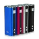 20W Eleaf iStick 2200mAh OLED Screen MOD Battery
