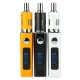 Joyetech eVic-VT VW Full Kit - 5000mAh (Tanpa Adapter Dinding)