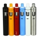 Joyetech eGo AIO D22 XL Start Kit - 2300mAh