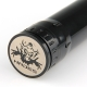 HADES Mechanical MOD 26650 W/O Battery -Style Made in China