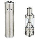 Eleaf iJust 2 Starter Kit with 5.5ml Atomizer - 2600mAh