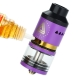 IJOY Limitless RDTA Classic Edition - 6.9ml