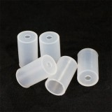 5x Rubber Mouthpiece cover for 510-T tank cartridges