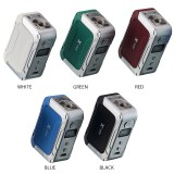iKarno X-MINI 50W TC Box MOD 1500mAh
