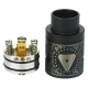 Limitless RDA Atomizer, Made in the USA