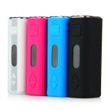 Silicone Case for iStick 20W / 30W Battery