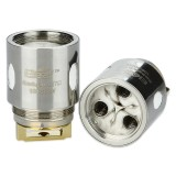 5pcs Eleaf ES Sextuple 0.17ohm Kepala Melo 300