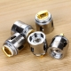 5pcs Eleaf HW1 Single-Cylinder Head for Ello Mini