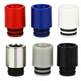 Eleaf iJust ONE Mouthpiece 5pcs