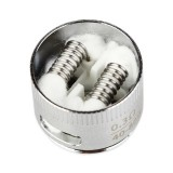 IJOY Tornado Hero Replacement TRC-Coil 5pcs