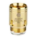5pcs Joyetech EX Coil Head for Exceed