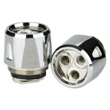 5pcs Joyetech ProC3 DL Head for ProCore Aries