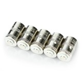VapeOnly Luft Replacement Coil for Aura Mini 5pcs