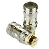 5pcs Eleaf EC NC Atomizer Head for iJust S/ iJust 2/ iJust 2 mini/Melo/Melo 2/Melo 3/Lemo 3