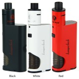 60W Kangertech Dripbox Starter Kit W/O Battery