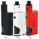 60W Kangertech Dripbox Starter Kit W / O Battery