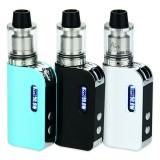 SMOKJOY Air 50 Kit 1200mAh