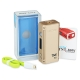 ENCOM TNT80W 26650 VW Box MOD