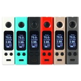 Joyetech eVic-VTC Mini 75W TC Express Kit
