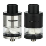 Kangertech DOTA RDTA Cartomizer 4ml