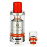 OUMIER White Bone RTA Atomizer - 2,5 мл