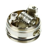 Joyetech MG RTA Head for Ultimo