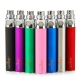 VapeOnly EGOB Battery - 650mAh