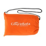 CosyInSofa C1 Plus Inflatable Lounger