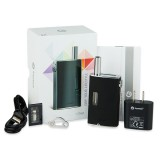 Joyetech eGrip 20W VW Kit Black 1500mAh
