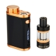 75W Eleaf iStick Pico TC Full Kit