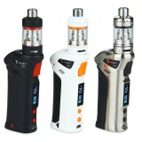 Vaporesso TARGET Pro 75W VTC Kit With cCELL Tank