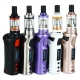 75W Vaporesso TARGET VTC Kit with Ceramic cCELL Coil Tank