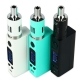Joyetech eVic-VTC Mini VW Full Kit