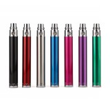 SMOK eGo Winder Variable Voltage Battery - 650mAh