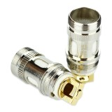 5pcs Eleaf ECL Atomizer Head for iJust S/ iJust 2/ iJust 2 mini/Melo/Melo 2/Melo 3/Lemo 3