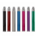 SMOK eGo Winder Variable Voltage Battery - 1100mAh