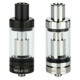Eleaf Melo 3 Atomizer - 4ml