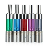 Kangertech Mini Protank 3 BDCC Clearomizer 1.5ml