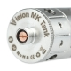 Vision MK Sub-ohm Tank Kit - 4.5ml