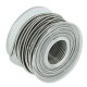 5m UD Atomizer DIY Clapton Roll Coil (Kanthal D=0.4mm 26AWG)