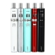 Joyetech eGo One CT Starter Kit - 2200mAh